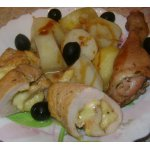 http://www.povarenok.ru/images/recipes/small/26/2655/265560.jpg