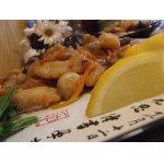 Филе пангасиуса, тушенное с овощами  Hongchao Yu
