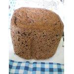 Хлеб немецкий ржаной