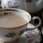 Масала-чай