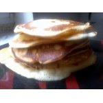 ������������ �������� - American Pancakes