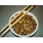 Рис по-японски (не классика)