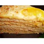 Рецепты тортов 326758