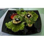 Рецепт красоты из авокадо