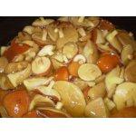 овощные закуски с фото: технология приготовления горячих закусок, диета...