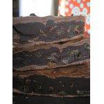 Шоколад в шоколаде