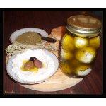 Лабанэ - мягкий сыр