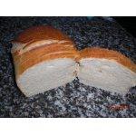 Ну, очень вкусный хлеб