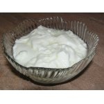 Домашний йогурт без хлопот
