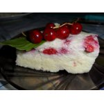 http://www.povarenok.ru/images/recipes/small/36/3654/365474.jpg