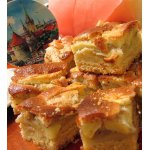 Эстонский пирог