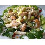 Вкусные диетические рецепты блюда при поджелудочной
