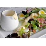 Салатная заправка / Salad Cream