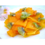 http://www.povarenok.ru/images/recipes/small/40/4089/408970.jpg