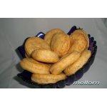 Печенье «Французское баловство»