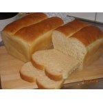 Шведский рецепт французского хлеба