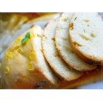 Лимонный пирог для ХП