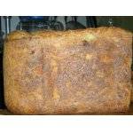 Картофельно-луковый хлеб