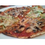 Слим-пицца