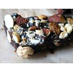 Шоколадные плитки от Джейми Оливера