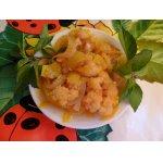 Мировая закуска из цветной капусты