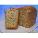 Хлеб заливной