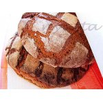 Советская закваска для ржаного хлеба и