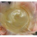 Зефирно-масляный крем