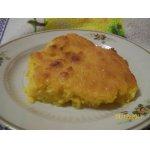 Тыквальник-старорусское деревенское блюдо