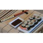 Традиционные толстые роллы Футомаки