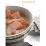 Морковь по-фламандски