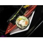 "Роллы без  риса или ""Light sushi"""