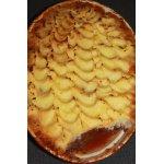 Шепардский пирог