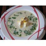 Каллен скинк-шотландский рыбный суп