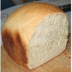 Хлеб с цельнозерновой мукой