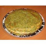 Пита-пирог