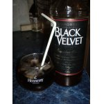 "фото Коктейль  ""Whiskey Cola """