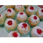 Печенье Кокосики