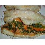 http://www.povarenok.ru/images/recipes/small/9/989/98923.jpg