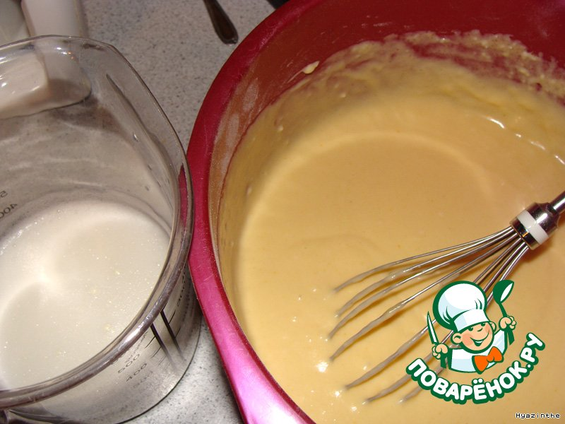 http://www.povarenok.ru/images/recipes/step/13/1314/131404.jpg
