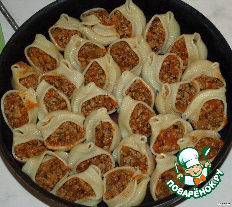 Кулинария рецепты с пошаговое приготовление с мясом 183