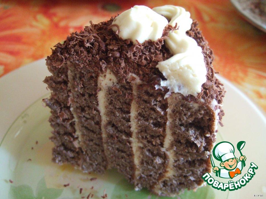 рецепт черемухового торта из черемуховой муки