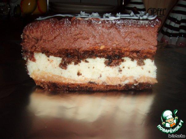 Торты хэлла воронеж торт с лебедями