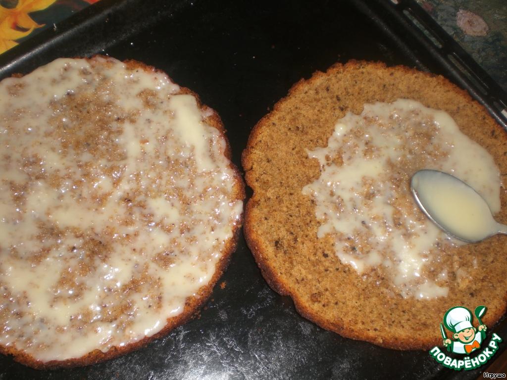 Йогуртный торт рецепт торт с фруктами