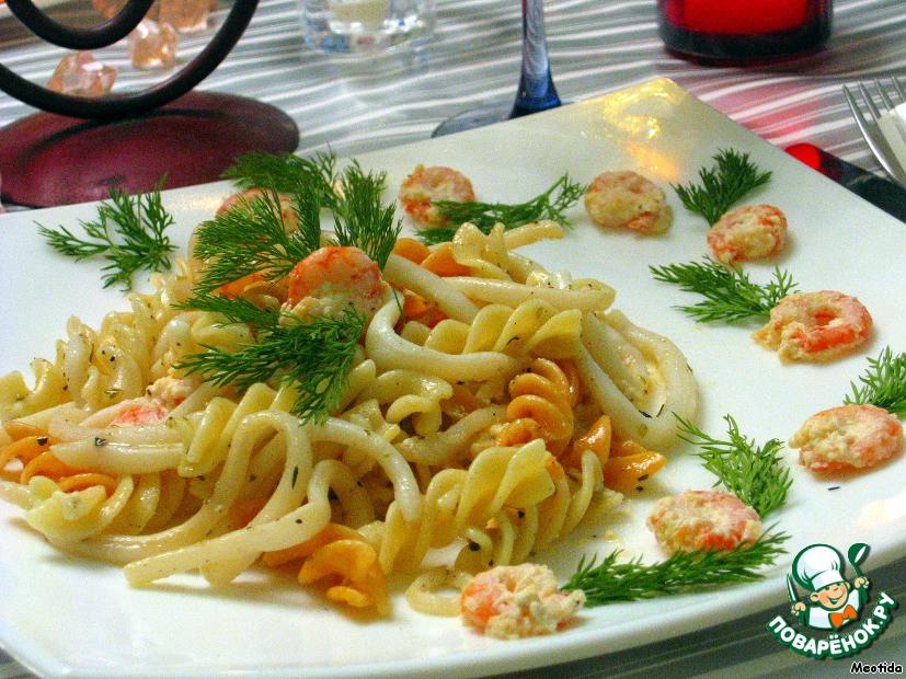 http://www.povarenok.ru/images/recipes/step/28/2817/281764.jpg
