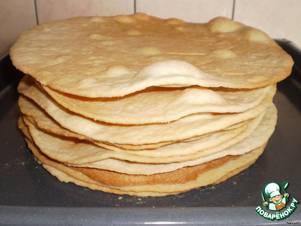 Рецепт пирог ленивый с яблоками рецепт пошагово в духовке