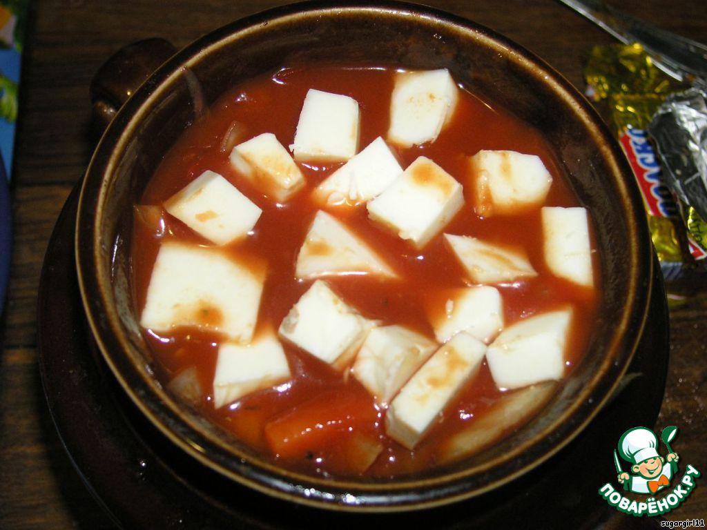 Рыба хе по корейски как готовить