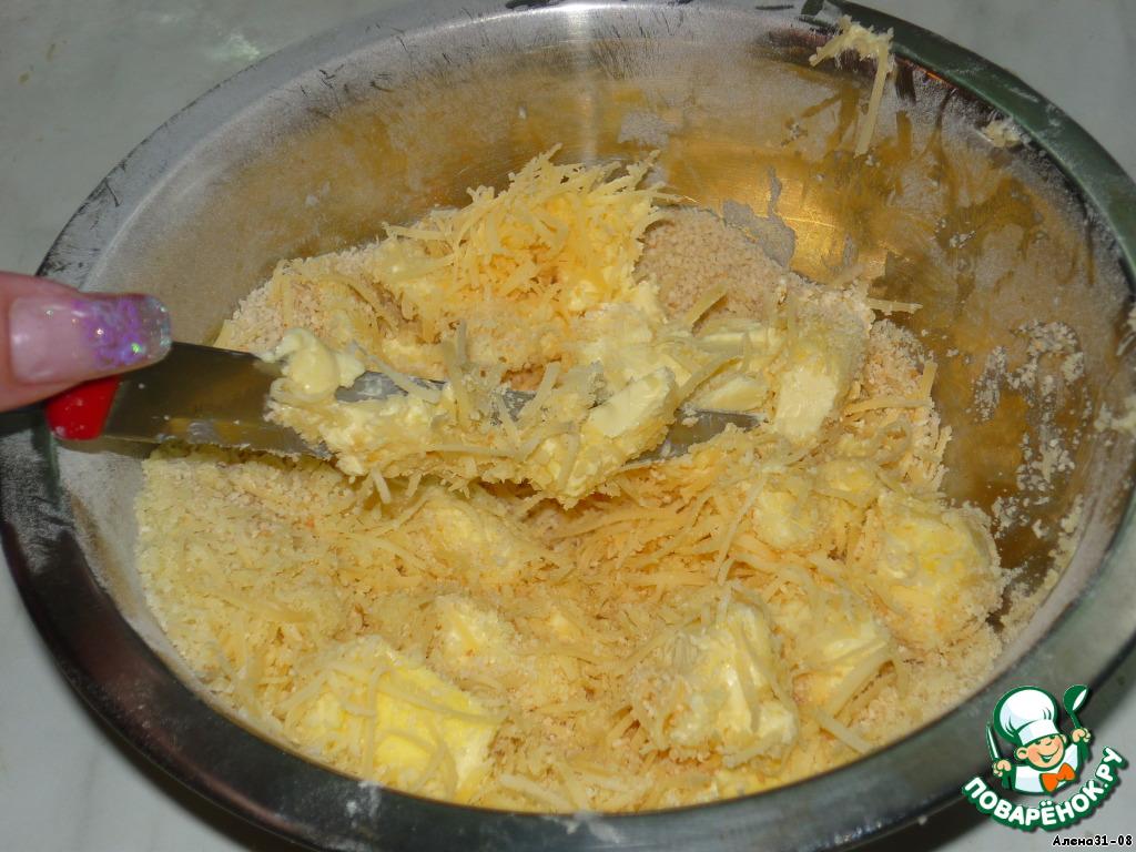 рыба толстолобик приготовить в духовке