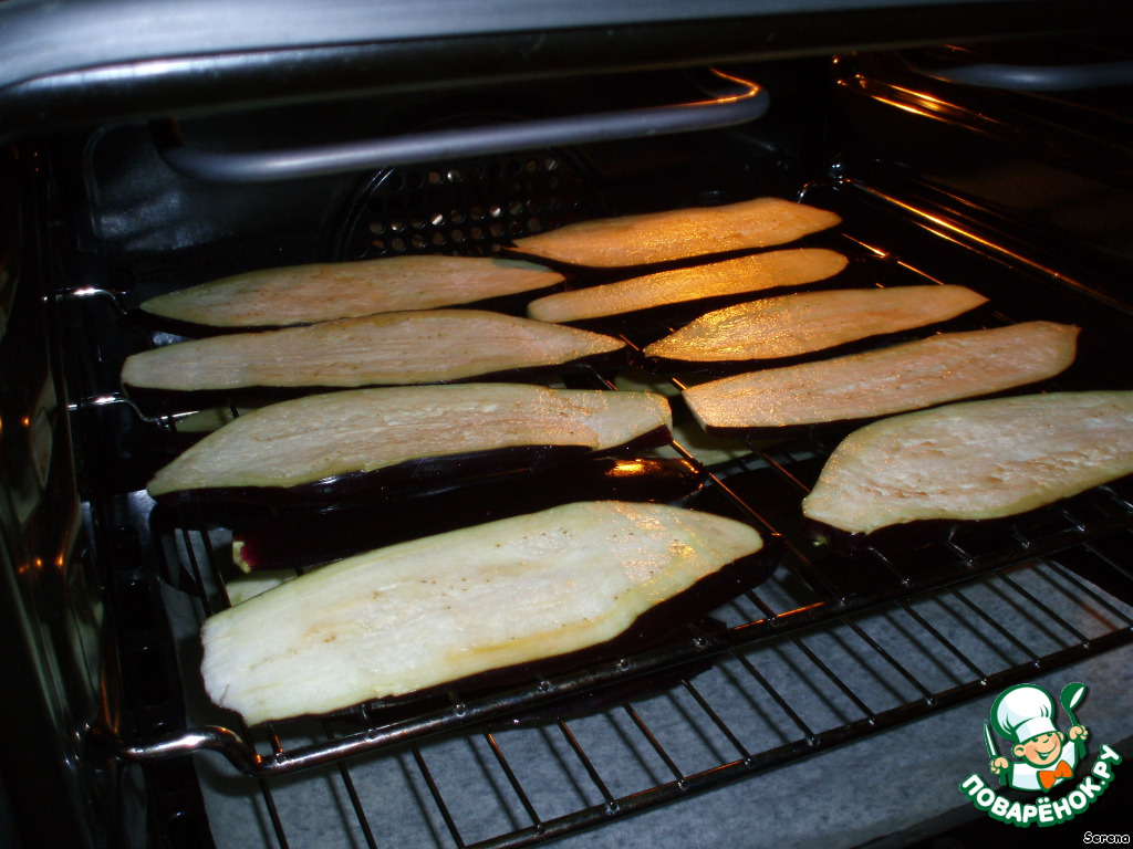 Хачапури рецепт быстро пошагово