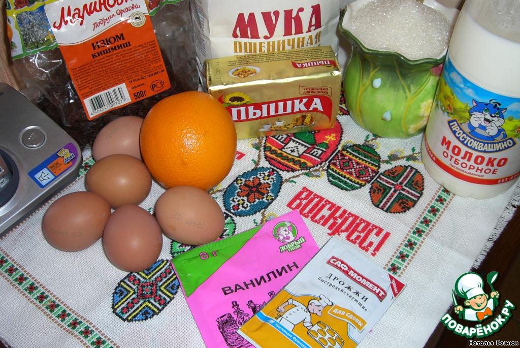 Что можно приготовить из яиц и муки без молока на сковороде рецепт